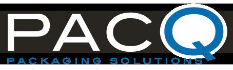 PACQ logo